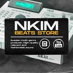 NKIM Beatmaker