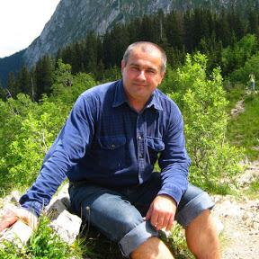 Bogdan Bednarz
