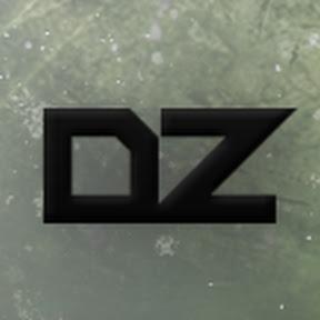 SAMIR DZ REACTION