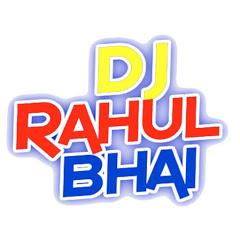 Dj Rahul Hamirpur