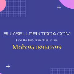 Buy Sell Rent Goa