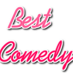 Best Comedy