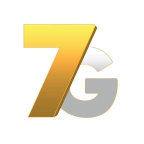 7GoldTelePadova