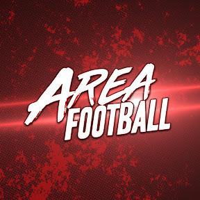 AREA FOOTBALL พื้นที่นี้มีแต่ฟุตบอล