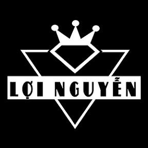 Karaoke Lợi Nguyễn