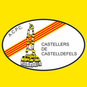 Castellers Castelldefels