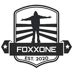 FoxxOne