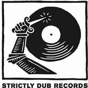 strictlydubrecords