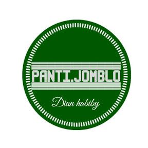 Panti Jomblo
