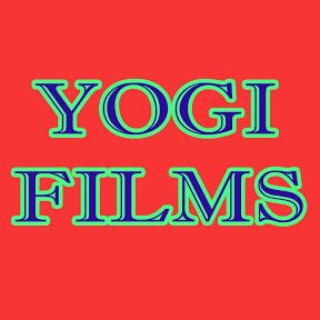 Yogi Films