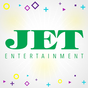 JET Entertainment