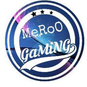 MeRo0 GaMinG