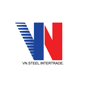 V.N.STEEL INTERTRADE