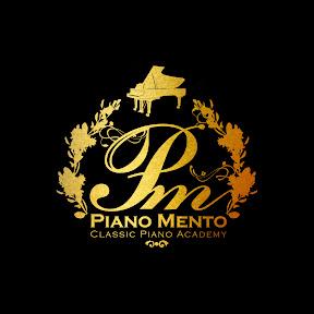 피아노멘토 /PianoMento Classic Academy