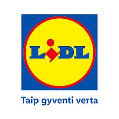 Lidl Lietuva