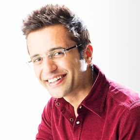 Sandeep Maheshwari Collection