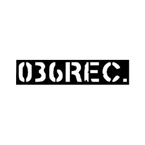 036Records TV