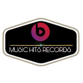 Music Hits Records