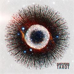 Inner Vision Tarot