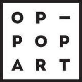 Школа популярного искусства OP_POP_ART