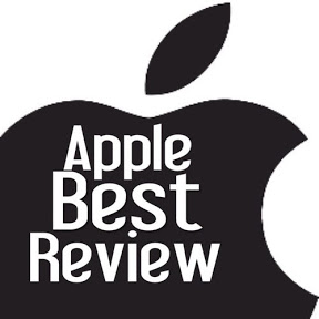 Apple Best Review HD