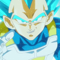 Dragon Ball Super Review