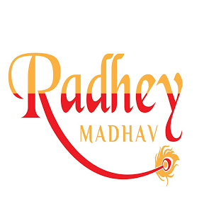 Radhey Madhav