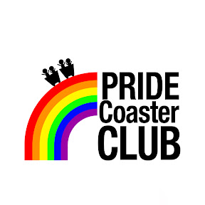 Pride Coaster Club