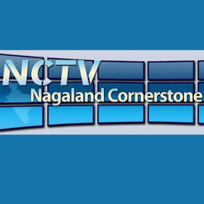 Nagaland & North East Cornerstone TV