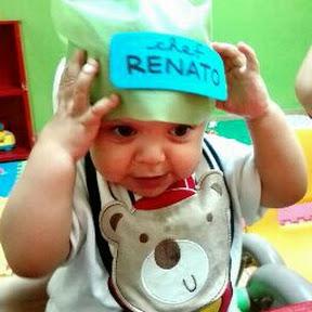 Justicia para Renato