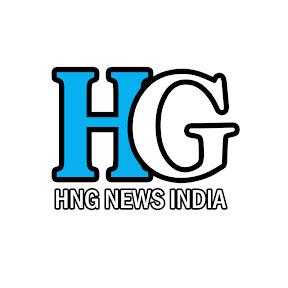 HNG News