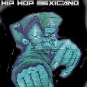 Hip Hop Mexicano Underground