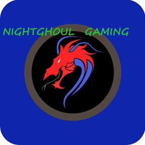 NightGhoul Gaming