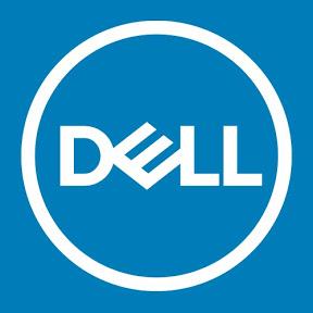 デル株式会社 テクニカルサポート
