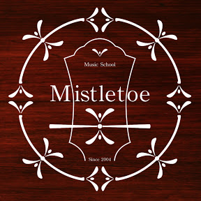 Mistletoe Music School
