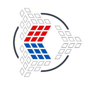 CubeSkills
