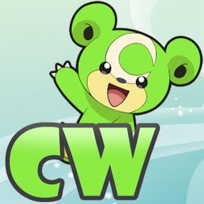 CWpoke