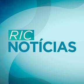 RIC Notícias