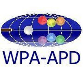 WPA - Artistic Pool Division