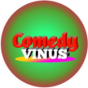 comedy vinus bhojpuri