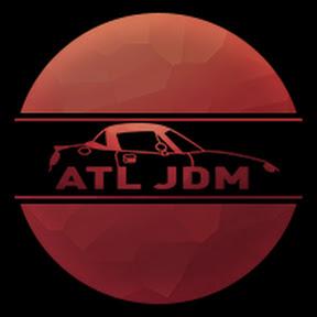 Atl JDM