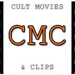 Cult Movies & Clips