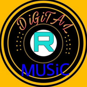 R Digital Music