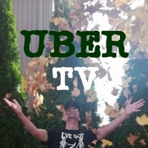 UBER TV