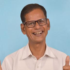 BANSHI LAL PALIWAL