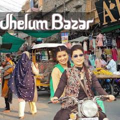 Jhelum - Topic