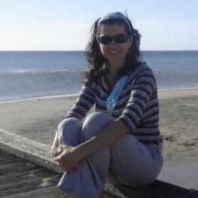 Meditaciones con Andrea Díaz