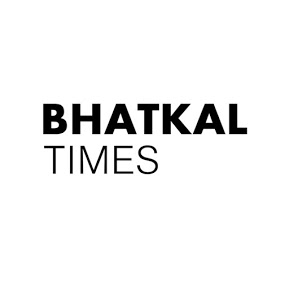 Bhatkal Times