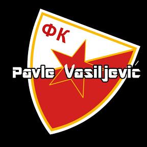 Pavle Vasiljevic