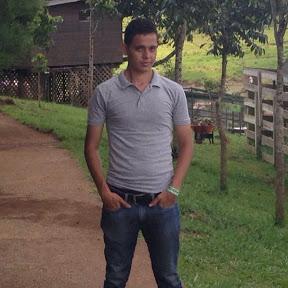 Raul Alexander Maldonado